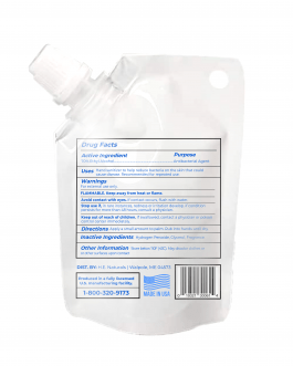 Hand Sanitizer Gel   70% Alcohol   In Stock Now! Made in USA