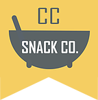 CC Snack Co